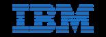 IBM_sponsor
