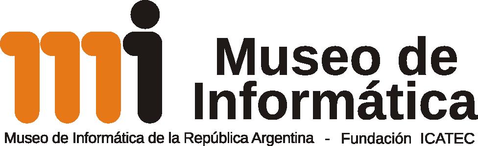 Fundación Museo ICATEC
