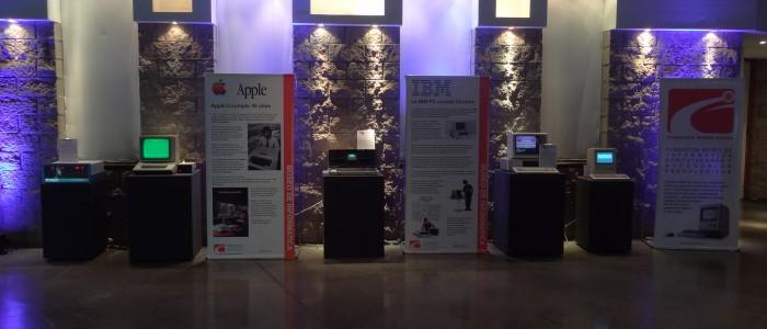 El Museo presente en BA Digital 2014