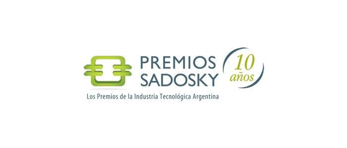 Premios Sadosky 2014 – Edición 10° Aniversario