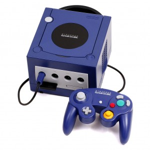 1024px-Gamecube-console