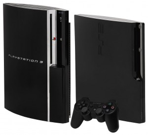 1122px-PS3-Consoles-Set