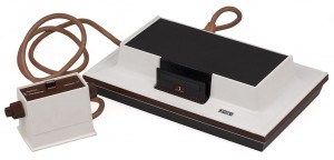 1280px-Magnavox-Odyssey-Console-Set