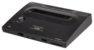 1280px-Neo-Geo-AES-Console