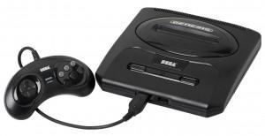 1280px-Sega-Genesis-Mk2-6button