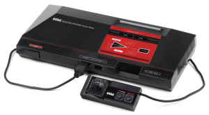 1280px-Sega-Master-System-Set