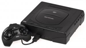 1280px-Sega-Saturn-Console-Set-Mk1