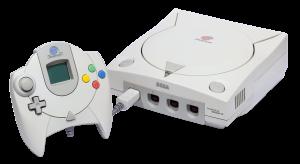 1280px-Sega-dreamcast-set