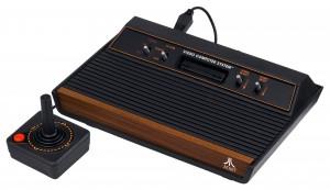 2 - Atari-2600-Wood-4Sw-Set (1)