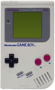 624px-Nintendo_Gameboy