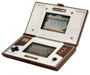 Nintendo G&W
