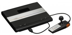 Atari-7800-wController-FR