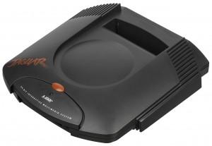 Atari-Jaguar-Bare-HL