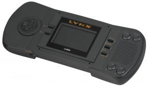 Atari-Lynx-Handheld-Angled
