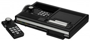 ColecoVision-wController-L