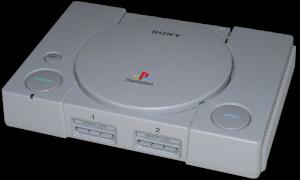 PlayStationConsole_bkg-transparent
