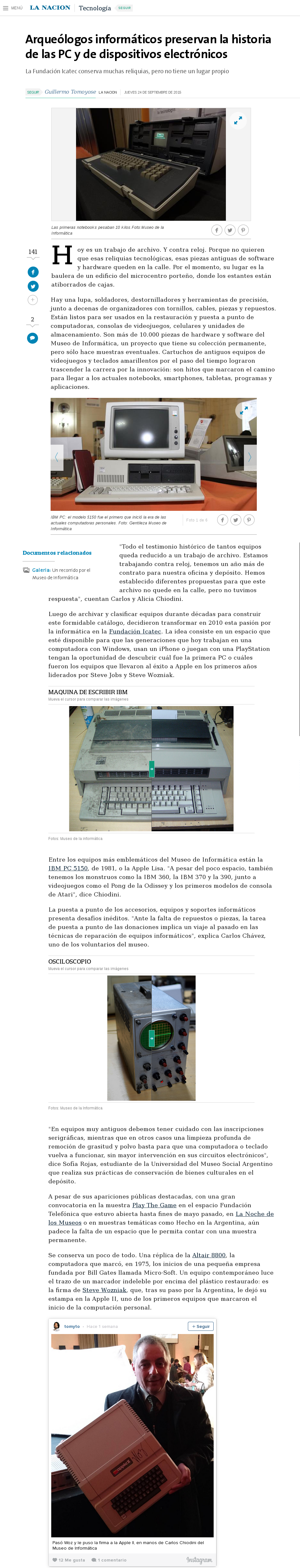 nota-lanacion-24-09-2015
