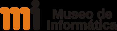 Museo de Informática de la República Argentina